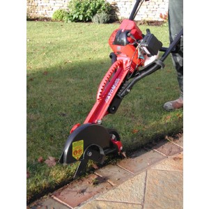 Lawn Edger Professional