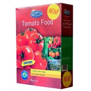 Tomato Food 4kg