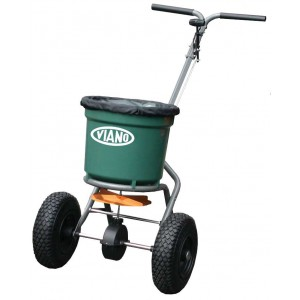 Viano 25L Spreader